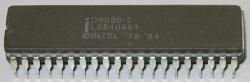 250px-I8086